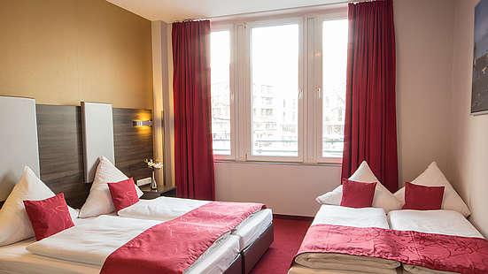 csm_City-Aparthotel-Muenchen-Apartment-4-3_45ae39b07c